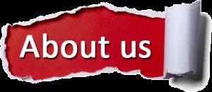 Jasa SEO Backlink™ - Murah dan Berkualitas